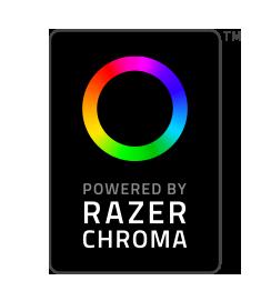 Chromatics - Lighting effects for FFXIV
