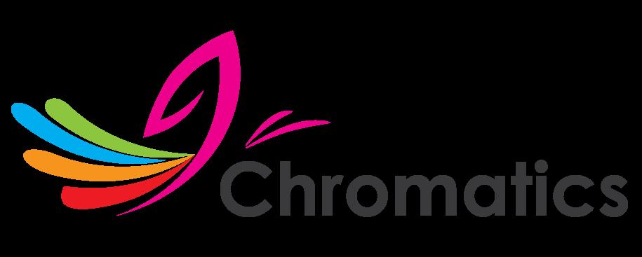 Chromatics - Download